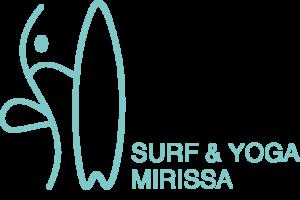 surfnyogamirissa-logo