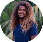 Ravindu_surf_team_Srilanka