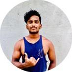 Priyal_surf_team_Srilanka