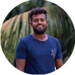 Sandun_surf_team_Srilanka