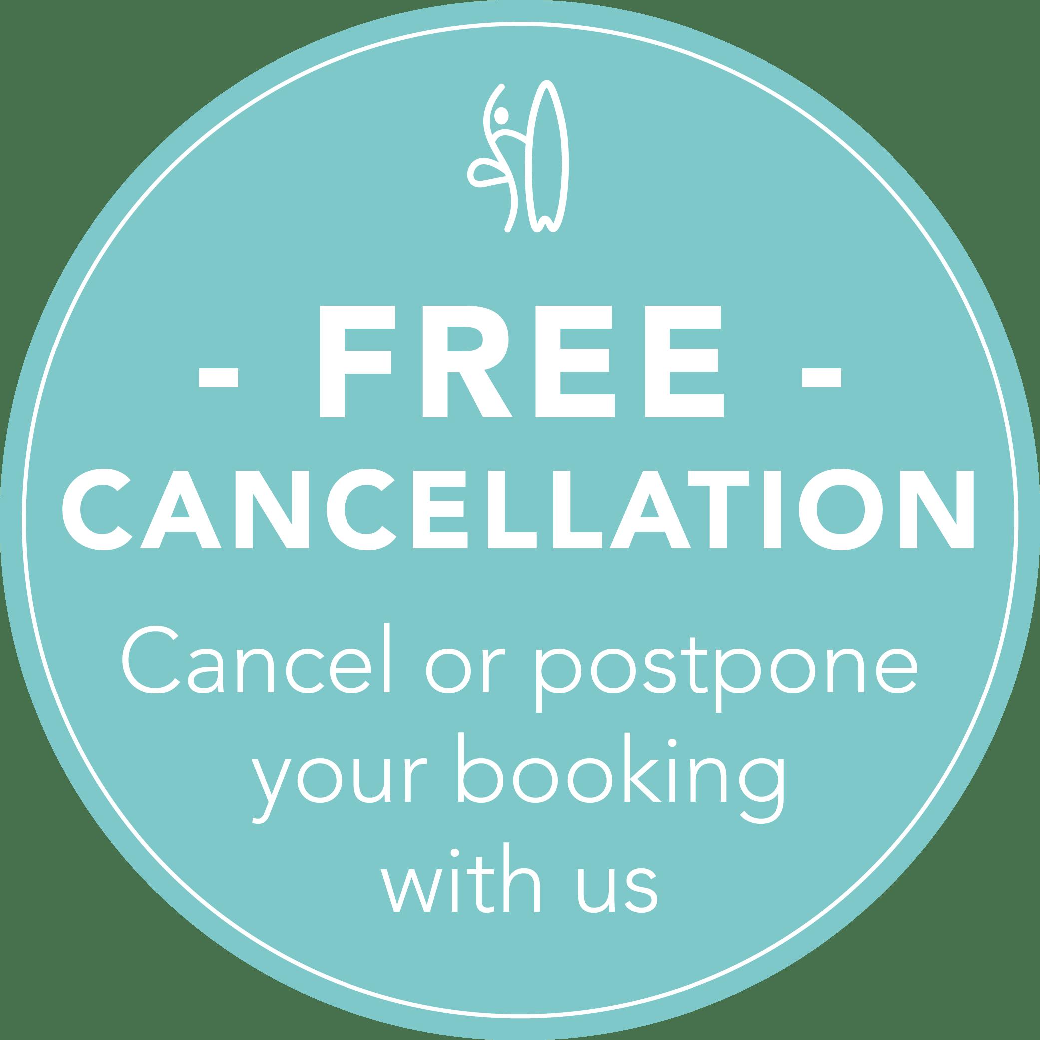 Free-Cancellation-Badge-01